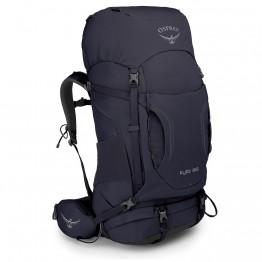 Рюкзак Osprey Kyte 56 фіолетовий