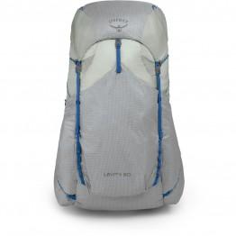 Рюкзак Osprey Levity 60 сірий