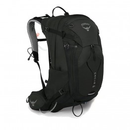Рюкзак Osprey Manta 24 чорний