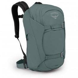 Рюкзак Osprey Metron зеленый