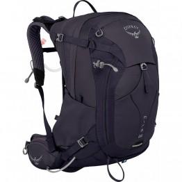 Рюкзак Osprey Mira 22 черный