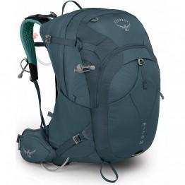Рюкзак Osprey Mira 32 синій