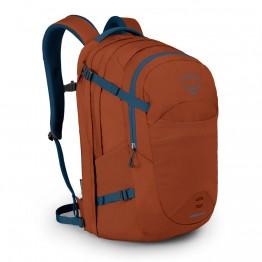 Рюкзак Osprey Nebula 34 оранжевий