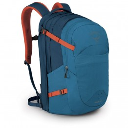 Рюкзак Osprey Nebula 34 светло-синий