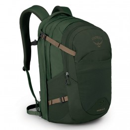 Рюкзак Osprey Nebula 34 зелений