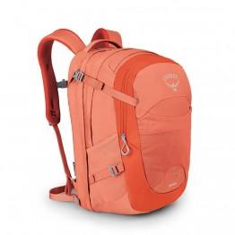 Рюкзак Osprey Nova 33 розовый