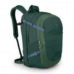 Рюкзак Osprey Nova 33 зеленый