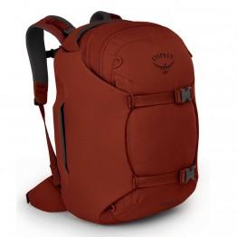 Рюкзак Osprey Porter 30 оранжевый