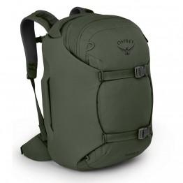 Рюкзак Osprey Porter 30  зелений