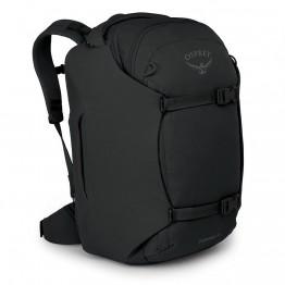 Рюкзак Osprey Porter 46 черный
