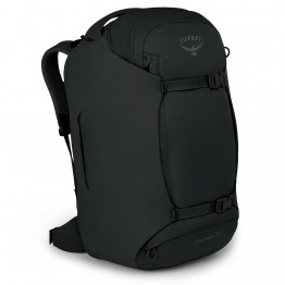 Рюкзак Osprey Porter 65 чорний