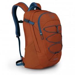 Рюкзак Osprey Quasar 28 оранжевий