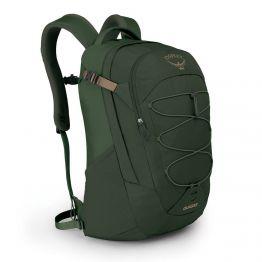 Рюкзак Osprey Quasar 28 зеленый