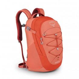 Рюкзак Osprey Questa розовый