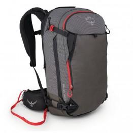 Рюкзак Osprey Soelden Pro 32 черный