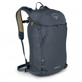 Рюкзак Osprey Sopris 20 серый