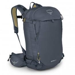 Рюкзак Osprey Sopris 30 серый