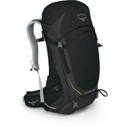 Рюкзак Osprey Stratos 36 черный