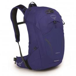 Рюкзак Osprey Sylva 20 синий