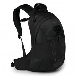 Рюкзак Osprey Talon 14 Junior чорний
