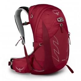 Рюкзак Osprey Talon 22 червоний