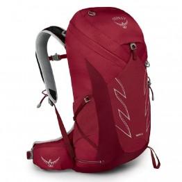 Рюкзак Osprey Talon 26 красный