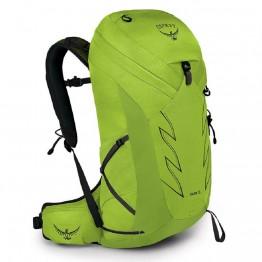 Рюкзак Osprey Talon 26 зелений