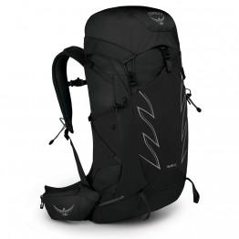 Рюкзак Osprey Talon 33 чорний