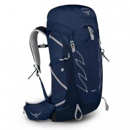 Рюкзак Osprey Talon 33 синій