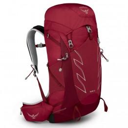 Рюкзак Osprey Talon 33 темно-червоний