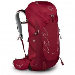 Рюкзак Osprey Talon 36 красный