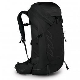Рюкзак Osprey Talon 36 чорний