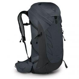 Рюкзак Osprey Talon 36 серый