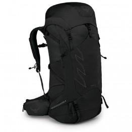 Рюкзак Osprey Talon 44 черный