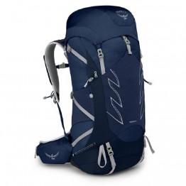 Рюкзак Osprey Talon 44 синій
