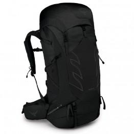 Рюкзак Osprey Talon 55 чорний