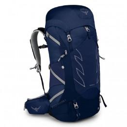 Рюкзак Osprey Talon 55 синий