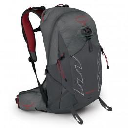 Рюкзак Osprey Talon Pro 20 серый
