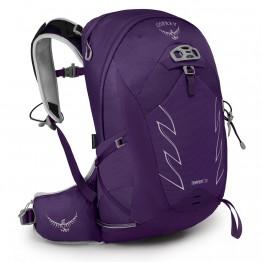 Рюкзак Osprey Tempest 20 фіолетовий