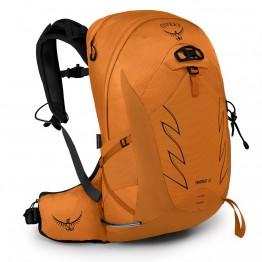Рюкзак Osprey Tempest 20 оранжевый