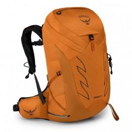 Рюкзак Osprey Tempest 24 оранжевый