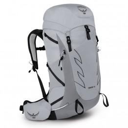 Рюкзак Osprey Tempest 30 сірий