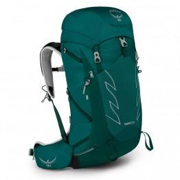 Рюкзак Osprey Tempest 30 темно-зелений