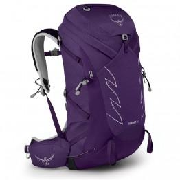 Рюкзак Osprey Tempest 34 фиолетовый