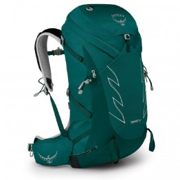 Рюкзак Osprey Tempest 34 зеленый