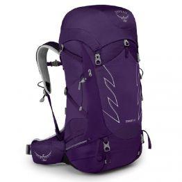 Рюкзак Osprey Tempest 40 темно-фиолетовый
