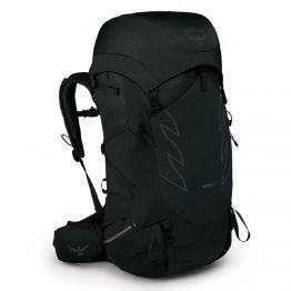 Рюкзак Osprey Tempest 50 чорний