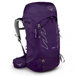 Рюкзак Osprey Tempest 50 фиолетовый