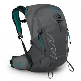 Рюкзак Osprey Tempest Pro 18 сірий