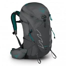 Рюкзак Osprey Tempest Pro 28 сірий